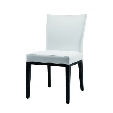 Logica 934 side chair
