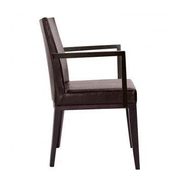 Logica 935 arm chair