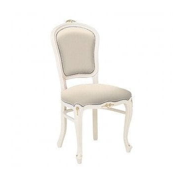 Louis XV Side Chair