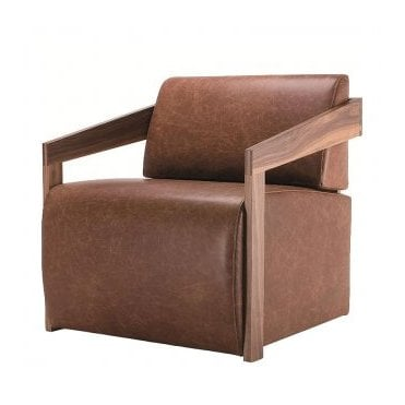 Mister Arm Chair