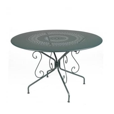 Montmartre Table - Small