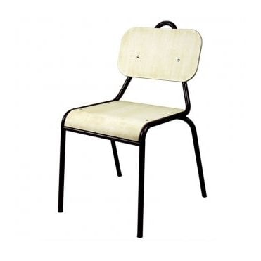 Otto Side Chair