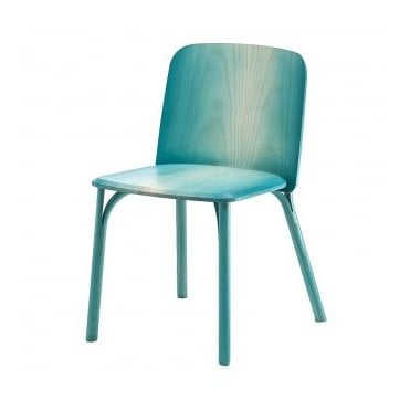 Split Side Chair
