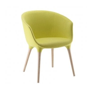 Spring Tub Chair