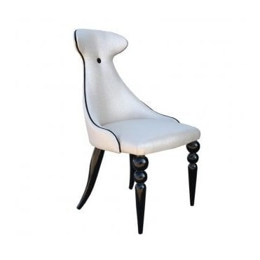 Symphony Side Chair - COM