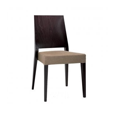 Timberly 1 side chair
