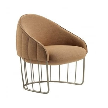 Tonella Tub Chair