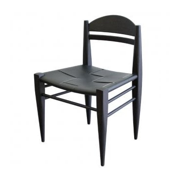 Vincent VG Side chair