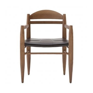 Vincent VG Arm Chair