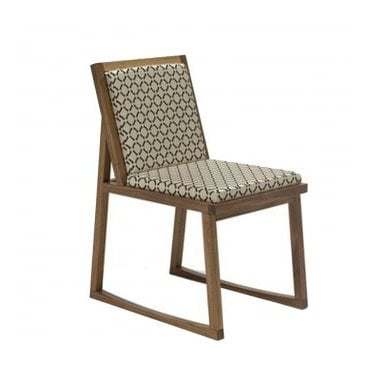 York Side Chair - COM