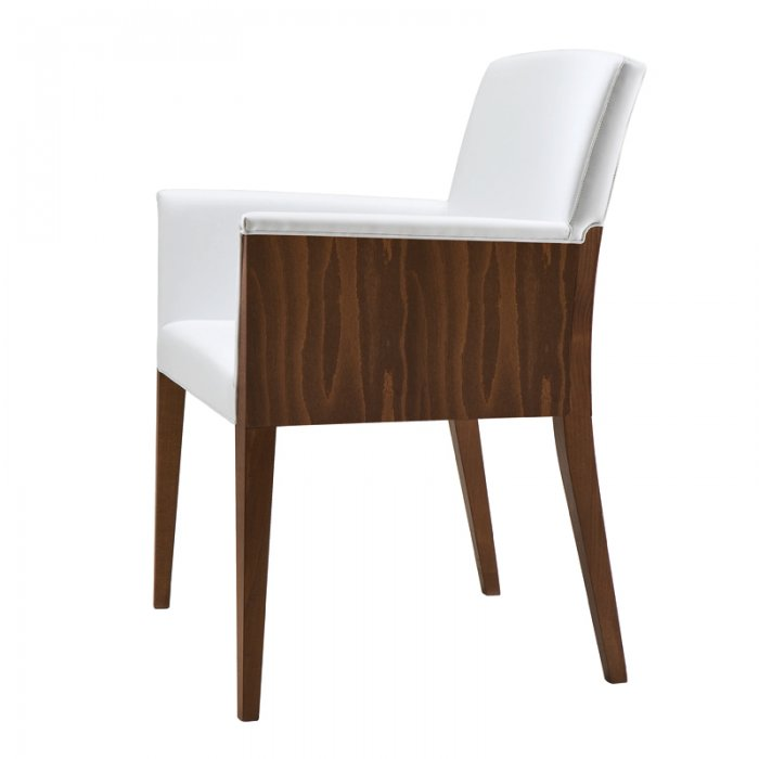 Charme Dining Arm Chair Chairs From, Dining Room Chairs With Arms